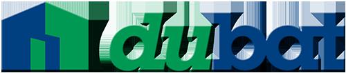 LogoDubat