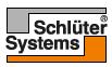LogoSchulter