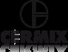 LogoCermix